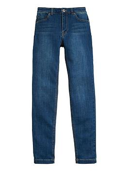 joules-boys-ted-stretch-denim-jean