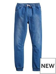 joules-boys-bowen-jersey-denim-trouser