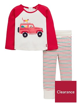 joules-baby-boys-car-novelty-outfit-red