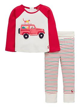 joules-baby-boys-car-novelty-outfit