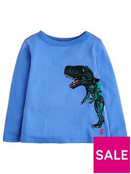 joules-boys-finlay-dinosaur-print-t-shirt