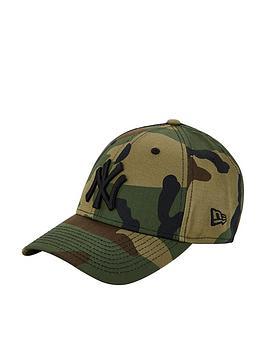 new-era-new-york-yankees-9forty-cap