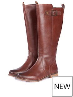 barbour-rebecca-knee-boot