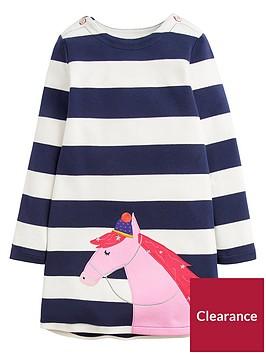 joules-toddler-girls-kaye-stripe-horse-dress