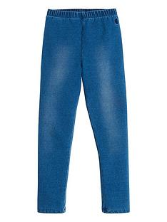 joules-toddler-girls-minnie-denim-jegging