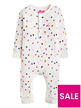 joules-baby-girls-peppa-printed-babygrow