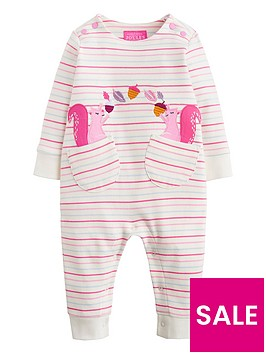 joules-baby-girls-gracie-applique-babygrow