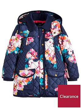 joules-toddler-girls-briar-hooded-quilted-jacket-navy
