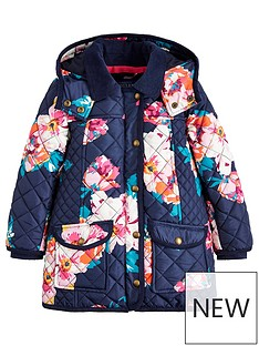 joules-toddler-girls-briar-hooded-quilted-jacket