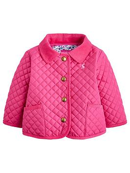 joules-baby-girls-mabel-quilted-jacket