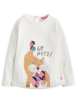 joules-toddler-girls-ava-squirrel-applique-t-shirt
