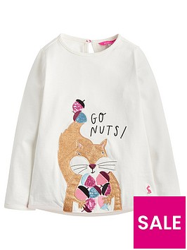 joules-toddler-girls-ava-squirrel-applique-t-shirt