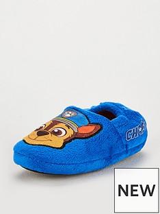 paw-patrol-boys-slipper