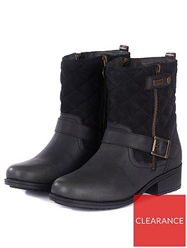 barbour-sienna-weather-comfort-calf-boot-blacknbsp
