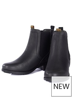 barbour-barbour-rimini-weather-comfort-ankle-boot