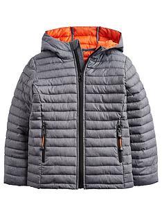 joules-boys-cairn-marl-packaway-jacket