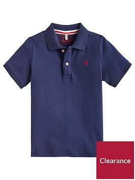 joules-boys-woody-polo-shirt