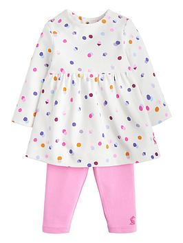 joules-christina-dress-set-white