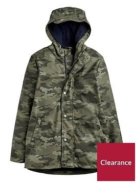 joules-boys-dermot-hooded-waterproof-rubber-coat-olivenbspcamo