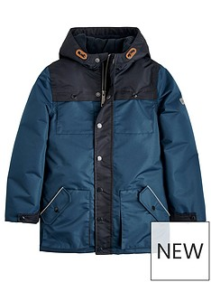 joules-boys-playground-waterproof-coat