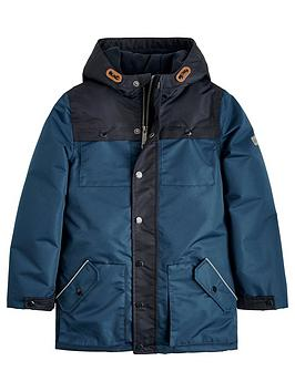 joules-boys-playground-waterproof-coat