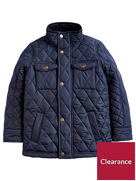 joules-boys-stafford-quilted-jacket-navy