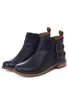 barbour-sarah-ankle-boot