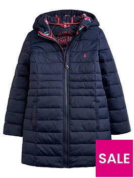 joules-girls-longline-kinnard-packaway-coat