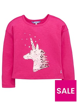 joules-girls-raya-unicorn-sequin-long-sleeve-t-shirt