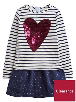 joules-girls-lucy-layered-sweater-dress-navy-striped