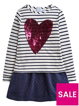 joules-girls-lucy-layered-sweater-dress