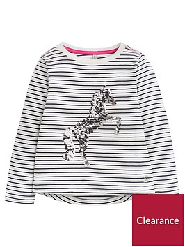 joules-girls-unicorn-sequin-long-sleeve-t-shirt