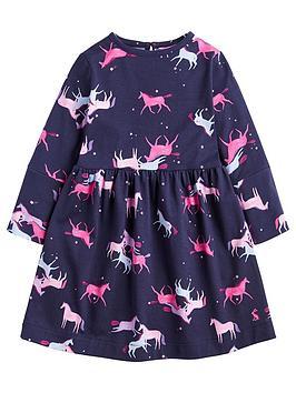 joules-toddler-girls-alina-ranelled-jersey-dress