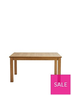 ideal-home-parquet-150-cm-dining-table
