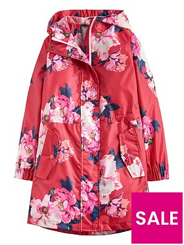 joules-girls-go-lightly-waterproof-packaway-jacket