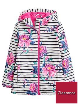 joules-girls-raindance-waterproof-rubber-coat
