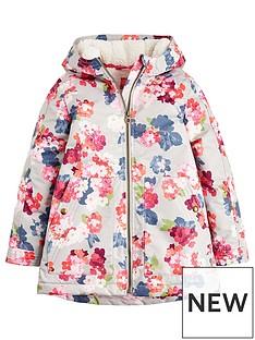 joules-girls-raindrop-waterproof-printed-coat