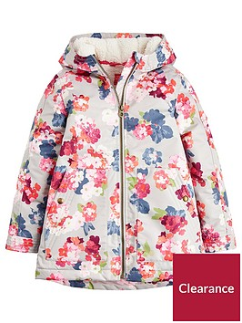 joules-girls-raindrop-waterproof-printed-coat