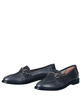 barbour-heather-snaffle-trim-loafer