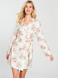 cath-kidston-vintage-bunch-floral-dressing-gown-neutral
