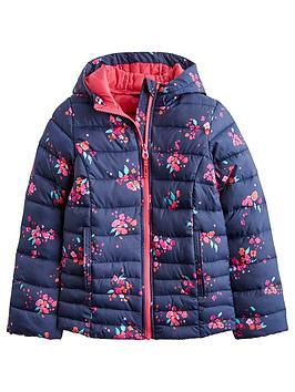 joules-girls-kinnaird-print-packaway-coat