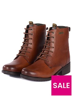 barbour-roma-weather-comfort-ankle-boot-chestnut