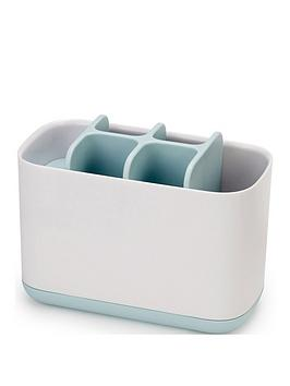 joseph-joseph-easy-store-toothbrush-caddy