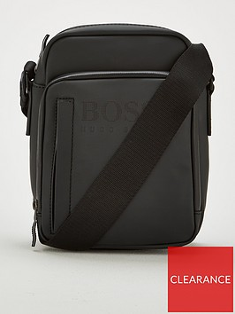 boss-hyper-small-bag-black