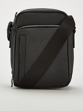 boss-hyper-small-bag