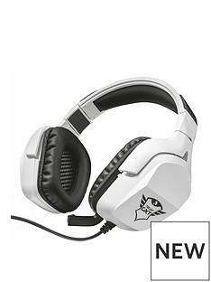 trust-gxt-354-creon-71-bass-vibration-headset