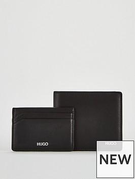 hugo-boss-hugo-by-hugo-boss-wallet-amp-card-case-gift-set