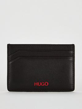 hugo-hugo-by-hugo-boss-subway-leather-card-case
