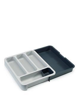 joseph-joseph-drawerstore-cutlery-drawer-ndash-dark-greygrey