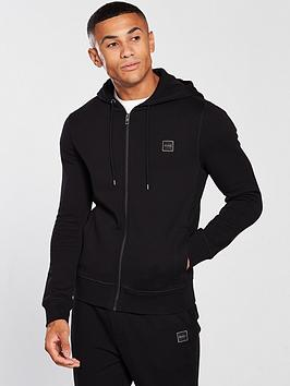 boss-hooded-zip-through-sweat